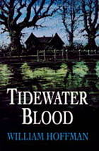 Tidewater blood