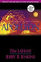 Apollyon : the Destroyer is unleashed. Bk. 5
