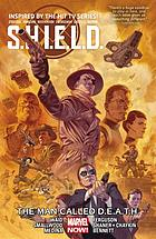 S.H.I.E.L.D. Vol. 2, The man called D.E.A.T.H.