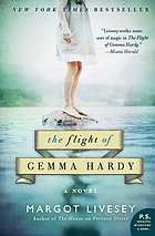 The flight of Gemma Hardy : a novel