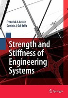 Strength and stiffness of engineering systems