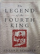 The legend of the fourth king
