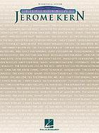 The best of Jerome Kern.