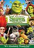 Shrek forever after : the final chapter