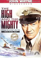 William A. Wellman's The high and the mighty