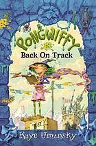 Pongwiffy : back on track