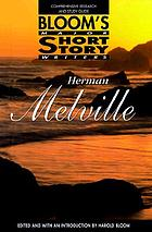 Herman Melville : comprehensive research and study guide