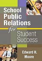 School Public Relations for Student Success.