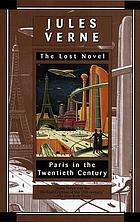 Paris in the twentieth century