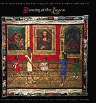 Dancing at the Louvre : Faith Ringgold's French collection and other story quilts