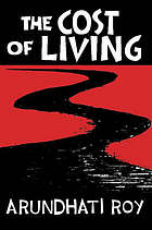 The cost of living : the greater common good and the end of the imagination