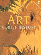 Art : a brief history
