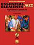 Essential elements for jazz ensemble : a comprehensive... by  Mike Steinel