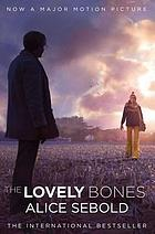 The lovely bones (Bookclub Set) : a novel