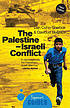 The Palestine-Israeli conflict : a beginner's... by Dan Cohn-Sherbok