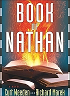 Book of Nathan : a novel