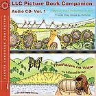 Tȟatȟánka na wáta = The buffalo and the boat
