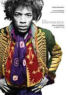 The Experience : Jimi Hendrix at Mason's Yard