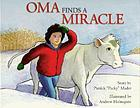Oma finds a miracle