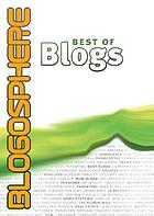 Blogosphere : best of blogs