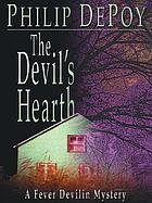 The devil's hearth