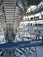 Architecture, from prehistory to postmodernity