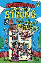 The indoor pirates
