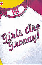 Girls are groovy!