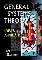 General systems theory : ideas & applications