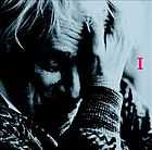 The Ligeti project. / I