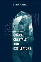 Understanding quartz crystals and oscillators