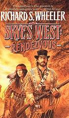 Rendezvous : a Barnaby Skye novel