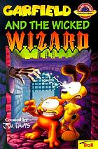 Garfield and the wicked wizard