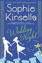 Wedding night : a novel
