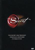 The secret (Extended Edition).