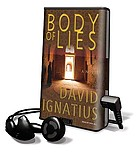 Body of lies : a novel