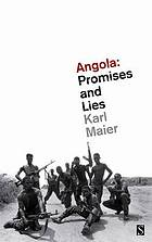 Angola : promises and lies