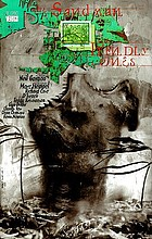 The Sandman : the kindly ones