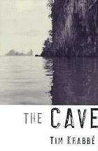 Catfish and mandala : a two-wheeled voyage through the landscape and memory of Vietnam
