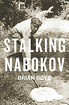 Stalking Nabokov : selected essays