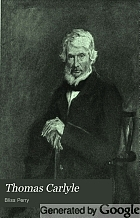 Thomas Carlyle; how to know him,