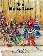 The pirate feast