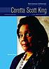 Coretta Scott King : civil rights activist