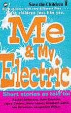 Me & my electric