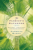 The Florist's Daughter : a memoir