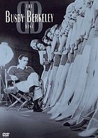 The Busby Berkeley disc