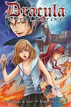 Dracula everlasting. Volume 3
