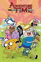 Adventure Time 2.