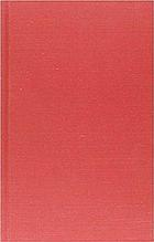 The complete prose works of Matthew Arnold
