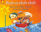 Rub-a-dub-dub : favourite nursery rhymes from Play School.